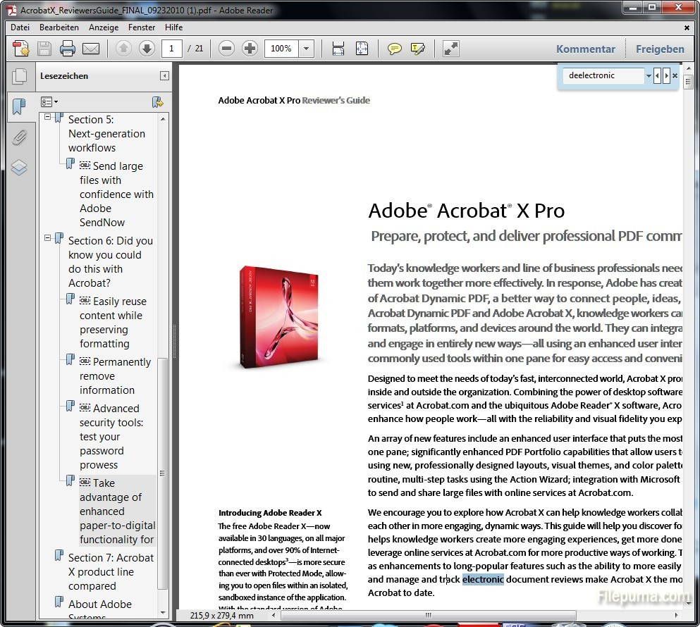 adobereader-9329a7e344a46990