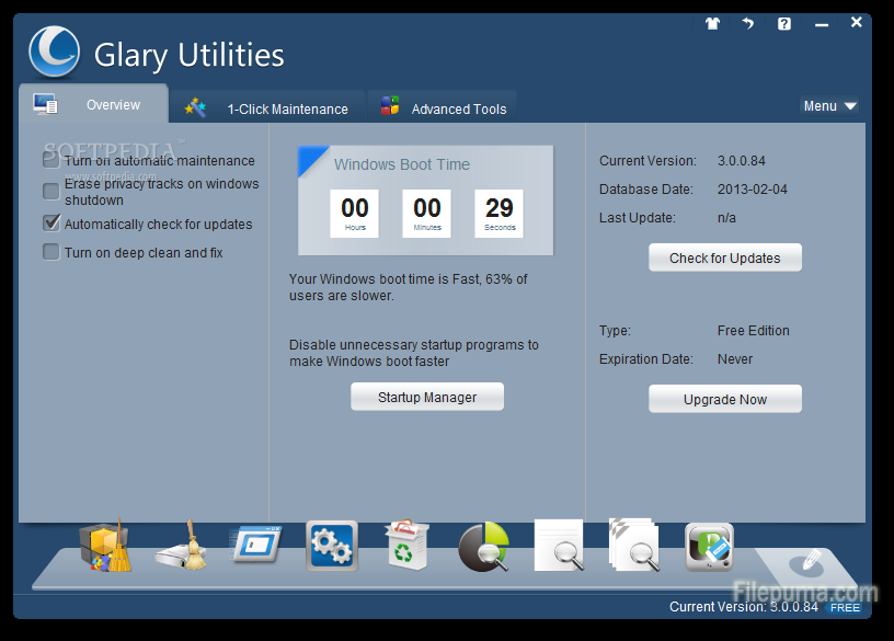 Glary-Utilities-Updated-with-Windows-8-1-Support-Free-Download-394848-2