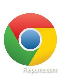 googlechromepagelogo