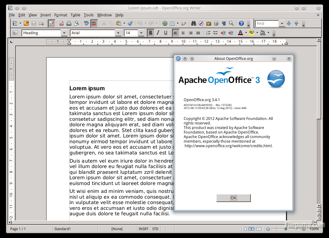 ms office 2012 free download for windows 10