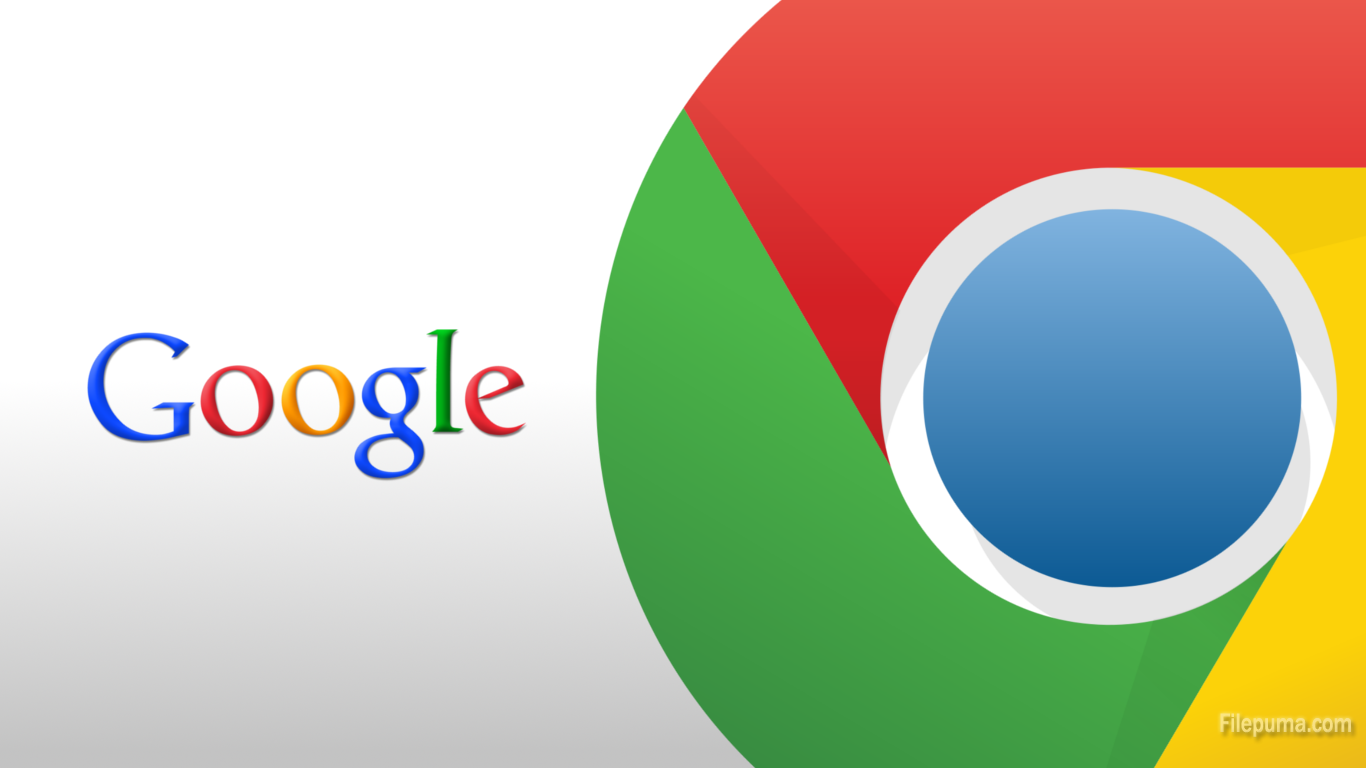 How-to-Switch-Back-to-the-Old-Google-Chrome-User-Interface-387908-2