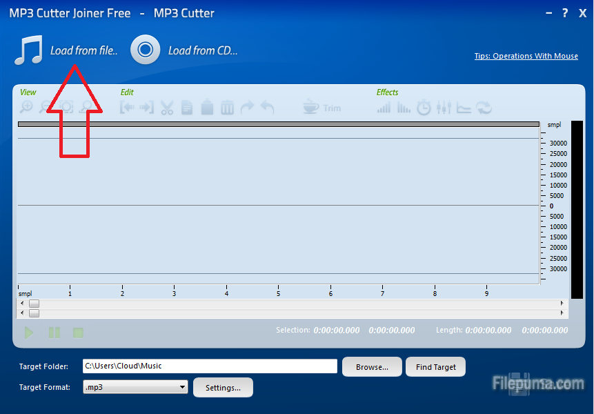 MP3 1