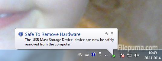 Remove USB gadgets 3