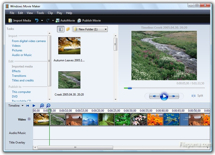 windows-movie-maker-2
