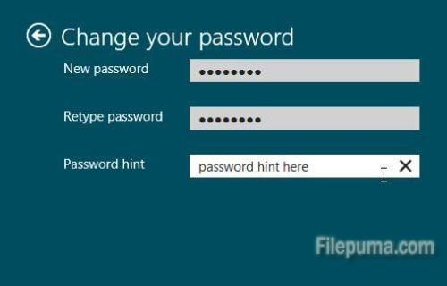 windows8-change-password