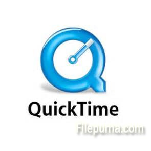 how to play multiple files in quicktime news � filepumacom
