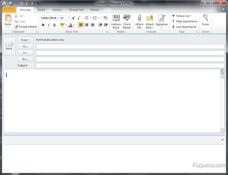 send-html-e-mail-outlook-002