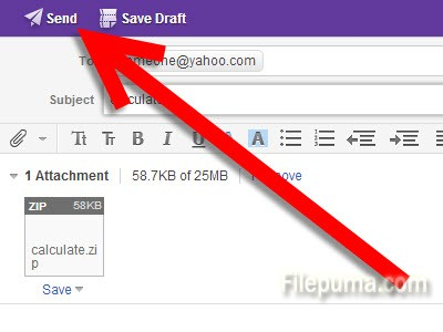 Email-Zip-Files-Step-5