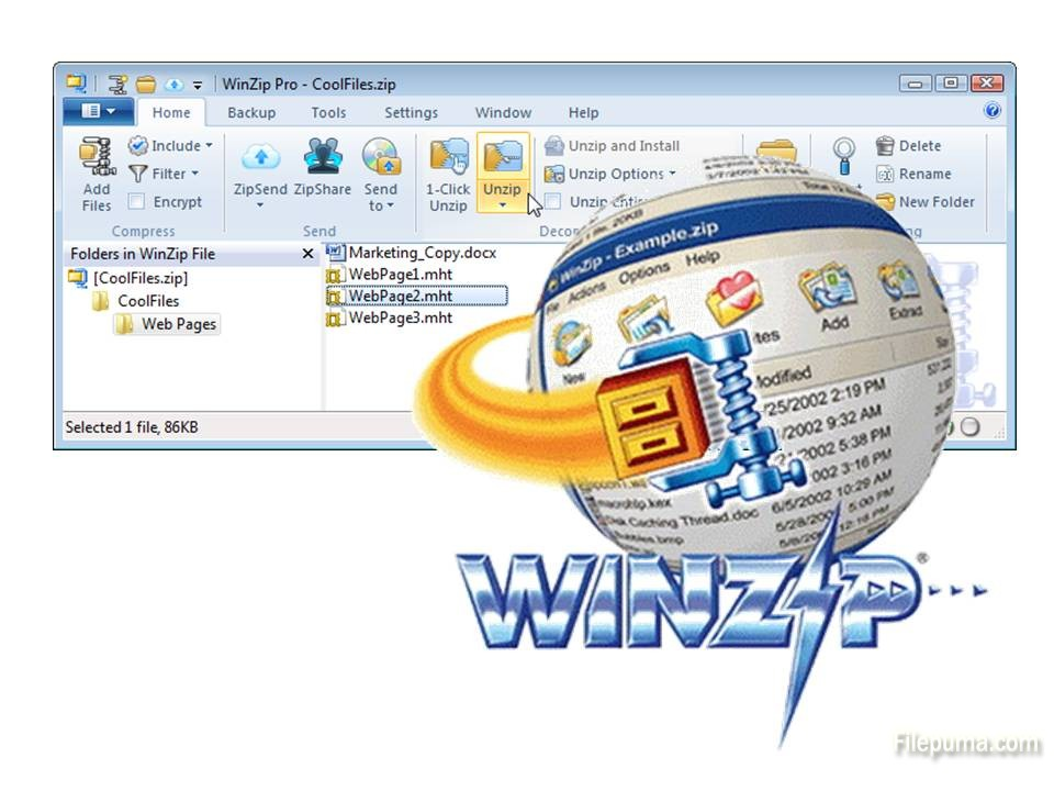 winzip-16-5