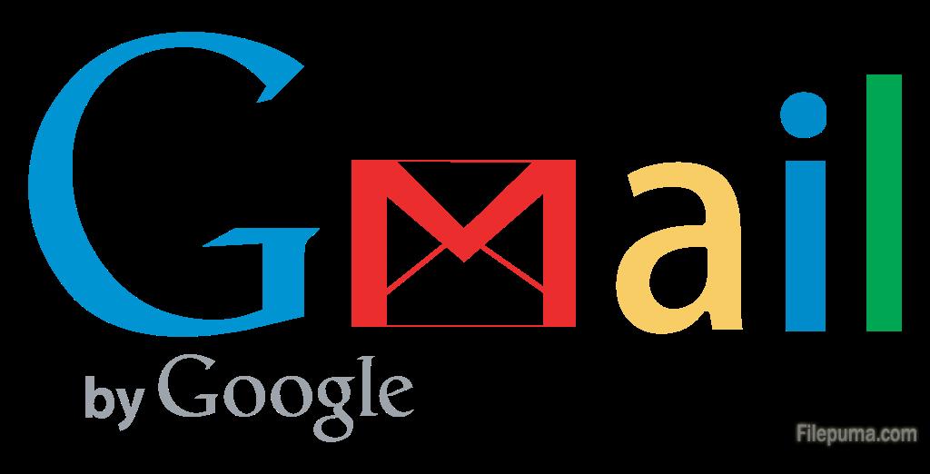 Gmail_Logo.svg (1)