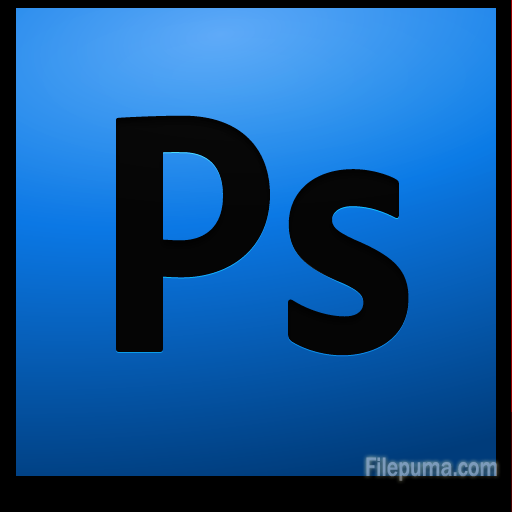 PhotoshopCS4icon