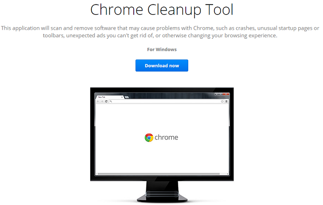 chrome-clean-up-640x407