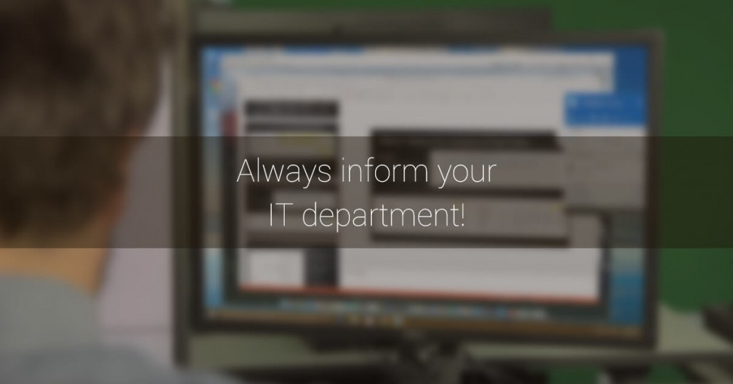 inform-it-department-1030x539