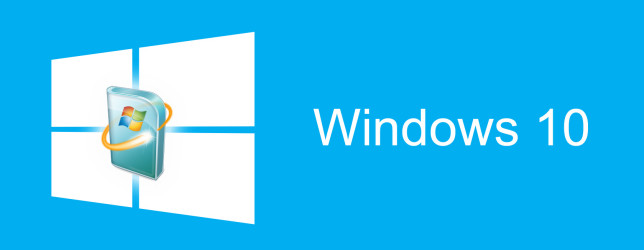 windows-update-10-644x250