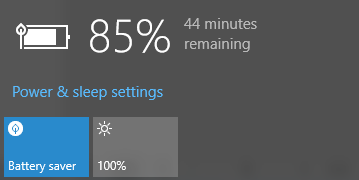 Windows-10-Battery-Meter