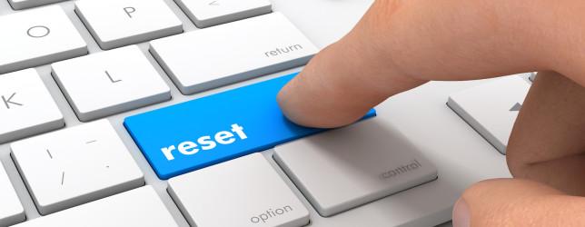 reset-key-644x250