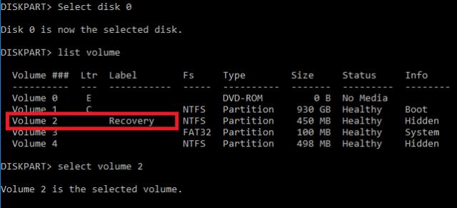 select-volume-640x291