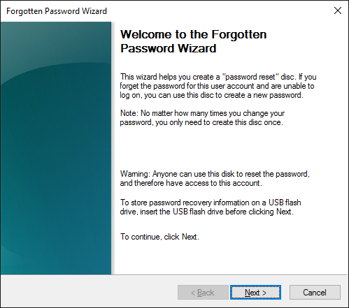 password-reset-wizard