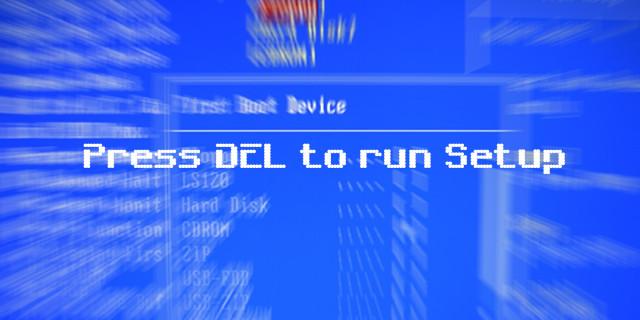 enter-bios-640x320