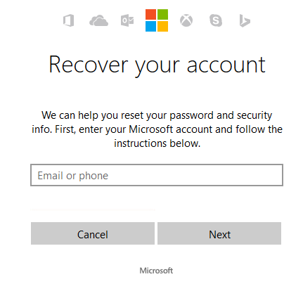 recover-your-account